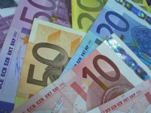 euro-money-notes