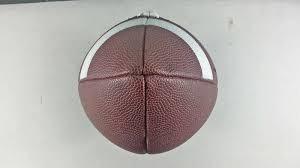 rubyball